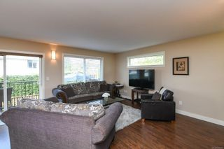 Photo 14: 101 4699 Muir Rd in : CV Courtenay East Row/Townhouse for sale (Comox Valley)  : MLS®# 870237