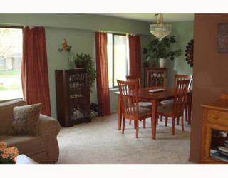 Photo 3: 4922 6TH Avenue in Tsawwassen: Pebble Hill House for sale : MLS®# V766010