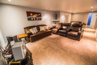 Photo 21: 39 Finestone Street in Winnipeg: Garden Grove Single Family Detached for sale (4K)  : MLS®# 1718386