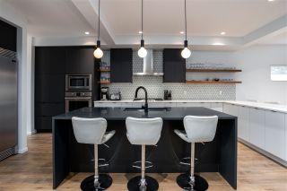 Photo 10: 10818B 60 Avenue in Edmonton: Zone 15 House for sale : MLS®# E4220988