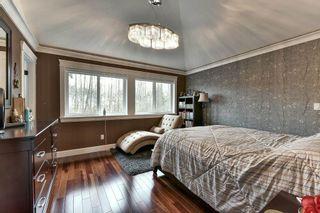 Photo 9: 8383 167 Street in Surrey: Fleetwood Tynehead House for sale : MLS®# R2147955