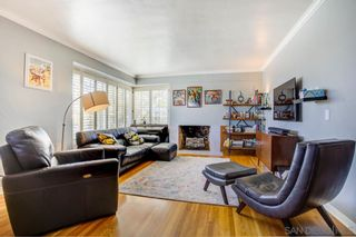 Photo 6: NORTH PARK House for sale : 4 bedrooms : 2636 33rd st in San Diego