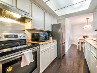 "Photo 12: 205 1025 CORNWALL Street in New Westminster: Uptown NW Condo for sale in ""CORNWALL PLACE"" : MLS®# R2537954"