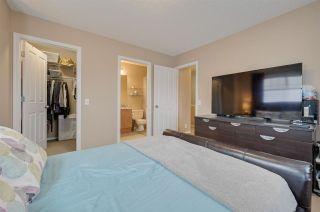 Photo 20: 191 5604 199 Street in Edmonton: Zone 58 Townhouse for sale : MLS®# E4242882