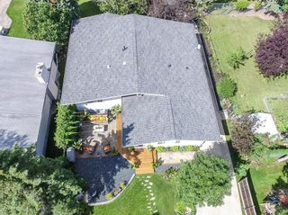 Photo 42: 827 Pepperloaf Crescent in Winnipeg: Charleswood Residential for sale (1G)  : MLS®# 202122244