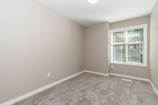 """Photo 23: 24 46858 RUSSELL Road in Chilliwack: Promontory Townhouse for sale in """"PANORAMA RIDGE"""" (Sardis)  : MLS®# R2623730"""
