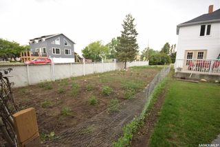 Photo 22: 200 1st Street in Dundurn: Residential for sale : MLS®# SK866594