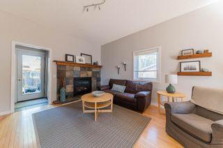 Photo 11: 3504 117 Street in Edmonton: Zone 16 House for sale : MLS®# E4252614