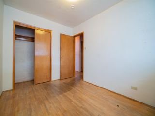 Photo 7: 2095 E 52ND Avenue in Vancouver: Killarney VE House for sale (Vancouver East)  : MLS®# R2585772