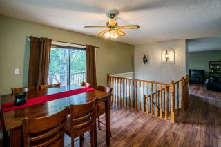 Photo 4: 3072 WALLACE Crescent in Prince George: Hart Highlands House for sale (PG City North (Zone 73))  : MLS®# R2385107