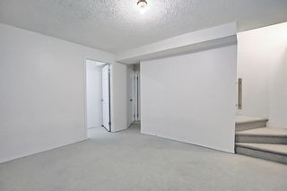 Photo 38: 22 Martin Crossing Way NE in Calgary: Martindale Detached for sale : MLS®# A1141099