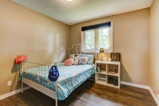 Photo 13: 1218 Centre Street: Carstairs Detached for sale : MLS®# A1124217