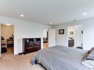 Photo 13: EL CAJON House for sale : 3 bedrooms : 1440 Caracara Circle