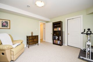 Photo 25: 289 Rutledge Street in Bedford: 20-Bedford Residential for sale (Halifax-Dartmouth)  : MLS®# 202113819