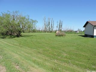 Photo 4: Walker Acreage in Orkney: Residential for sale (Orkney Rm No. 244)  : MLS®# SK859515
