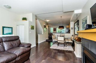 """Photo 5: 97 15168 36 Avenue in Surrey: Morgan Creek Townhouse for sale in """"Solay"""" (South Surrey White Rock)  : MLS®# R2467466"""