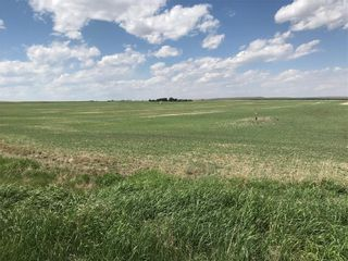 Photo 2: 466 Avenue: Rural Vulcan County Land for sale : MLS®# A1049257