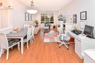 Photo 12: 422 623 Treanor Ave in Langford: La Thetis Heights Condo for sale : MLS®# 863979