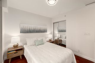 """Photo 14: 407 538 SMITHE Street in Vancouver: Downtown VW Condo for sale in """"The Mode"""" (Vancouver West)  : MLS®# R2610954"""