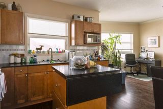 Photo 13: 359 333 Riverfront Avenue SE in Calgary: Downtown East Village Apartment for sale : MLS®# A1124855