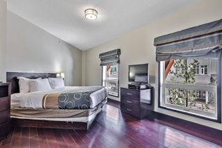 Photo 11: 240 901 MOUNTAIN Street: Canmore Apartment for sale : MLS®# A1146114