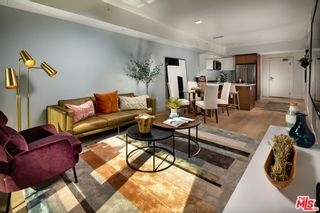 Photo 6: 427 W 5th Street Unit 2401 in Los Angeles: Residential Lease for sale (C42 - Downtown L.A.)  : MLS®# 21782876