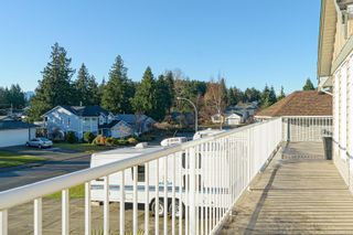 Photo 11: 2168 Cardinal Pl in : CV Comox (Town of) House for sale (Comox Valley)  : MLS®# 861208