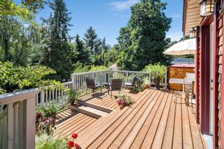 Photo 9: 1116 Donna Ave in : La Langford Lake House for sale (Langford)  : MLS®# 884566