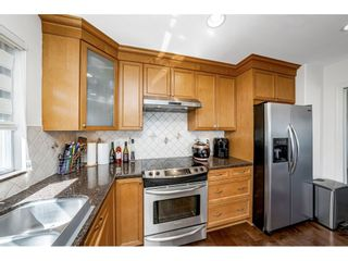 Photo 13: 102 2979 PANORAMA Drive in Coquitlam: Westwood Plateau Townhouse for sale : MLS®# R2566912