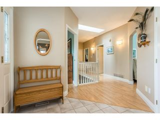 Photo 23: 36047 EMPRESS Drive in Abbotsford: Abbotsford East House for sale : MLS®# R2580477