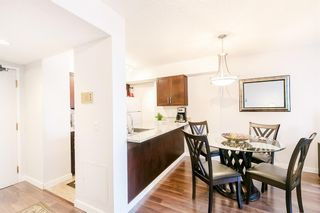Photo 9: 910 738 3 Avenue SW in Calgary: Eau Claire Apartment for sale : MLS®# A1094939