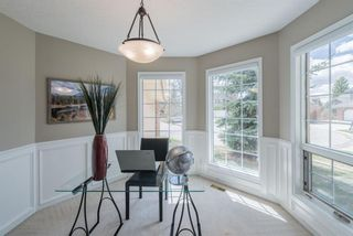 Photo 22: 47 Edgeview Heights NW in Calgary: Edgemont Detached for sale : MLS®# A1099401