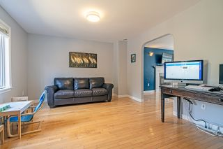 Photo 12: 81 Ethan Drive in Windsor Junction: 30-Waverley, Fall River, Oakfield Residential for sale (Halifax-Dartmouth)  : MLS®# 202106894