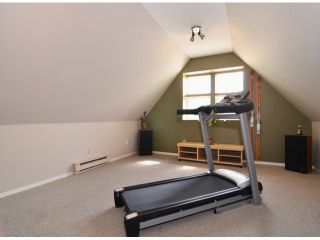 """Photo 16: 21341 87B Avenue in Langley: Walnut Grove House for sale in """"Forest Hills"""" : MLS®# F1407480"""