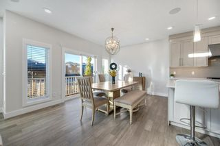 Photo 7: 69 Westpoint Way SW in Calgary: West Springs Detached for sale : MLS®# A1153567