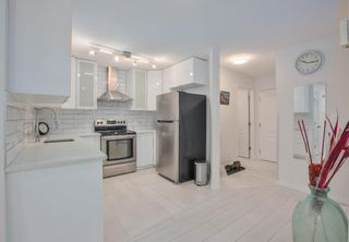 Photo 7: 412 30 Sierra Morena Mews SW in Calgary: Signal Hill Apartment for sale : MLS®# A1107918
