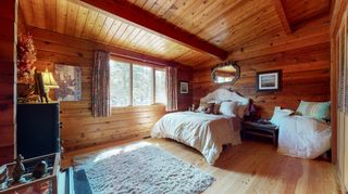 Photo 23: 47 River Drive North: Bragg Creek Detached for sale : MLS®# A1101146