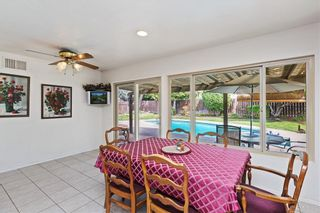 Photo 13: EAST ESCONDIDO House for sale : 3 bedrooms : 420 S Orleans Ave in Escondido