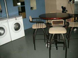 Photo 6: Glamorgan-103 4810 40 Avenue SW-CALGARY-