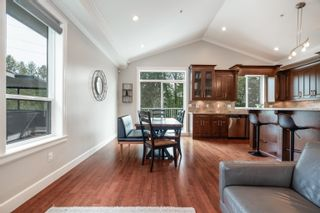 Photo 11: 4026 JOSEPH Place in Port Coquitlam: Lincoln Park PQ House for sale : MLS®# R2617578