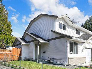 Photo 17: a 2182 Anna Pl in COURTENAY: CV Courtenay East Half Duplex for sale (Comox Valley)  : MLS®# 835948