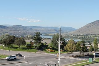 Photo 3: JUST SOLD-KNIGHTS INN KAMLOOPS: Commercial