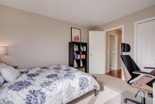 Photo 23: 52 100 Signature Way SW in Calgary: Signal Hill Semi Detached for sale : MLS®# A1100038