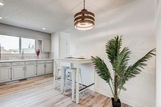 Photo 15: 216 Pinecrest Crescent NE in Calgary: Pineridge Detached for sale : MLS®# A1098959
