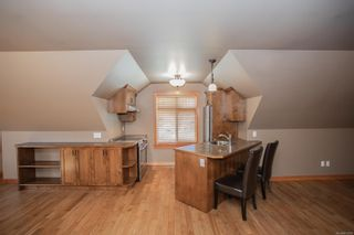 Photo 50: 3237 Ridgeview Pl in : Na North Jingle Pot House for sale (Nanaimo)  : MLS®# 873909