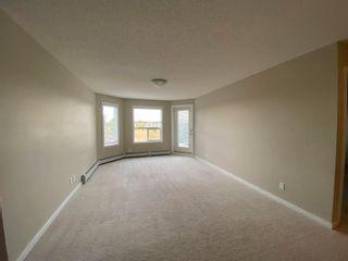 Photo 2: 202 400 SILVER_BERRY Road in Edmonton: Zone 30 Condo for sale : MLS®# E4259949
