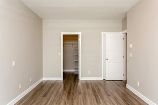 """Photo 17: 17 5839 PANORAMA Drive in Surrey: Sullivan Station Townhouse for sale in """"Forest Gate"""" : MLS®# R2046887"""