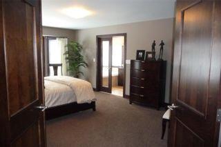Photo 8: 203 McBeth GRV in Winnipeg: West Kildonan / Garden City Residential for sale (North West Winnipeg)  : MLS®# 1004659