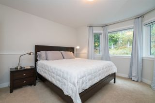 "Photo 9: 24 35626 MCKEE Road in Abbotsford: Abbotsford East Townhouse for sale in ""Ledgeview Villas"" : MLS®# R2318750"