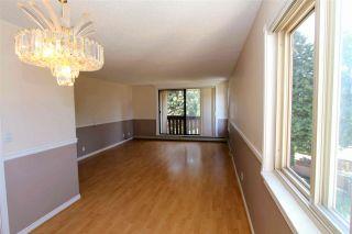 "Photo 10: 301 8640 CITATION Drive in Richmond: Brighouse Condo for sale in ""Chancellor Gate"" : MLS®# R2583112"